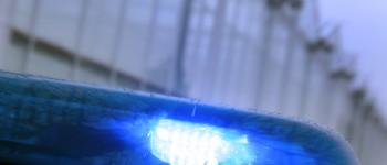 Fietsster gewond, politie zoekt getuigen