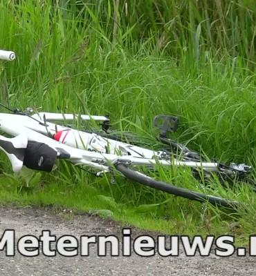 zideo_harmmeter_ongevalwielrennerhoogeveen.mp4