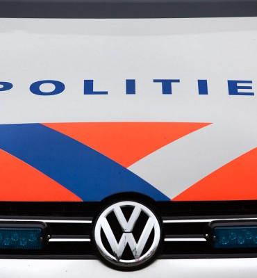Den Haag – Gezocht – Overval bezorger Thuisbezorgd.nl