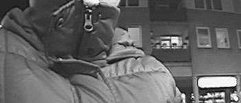 Breda – Gezocht – Diefstal bankpas uit woning 91-jarige vrouw