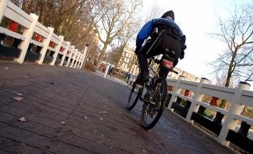 Arnhem – Hennepkwekerij in de kiem gesmoord