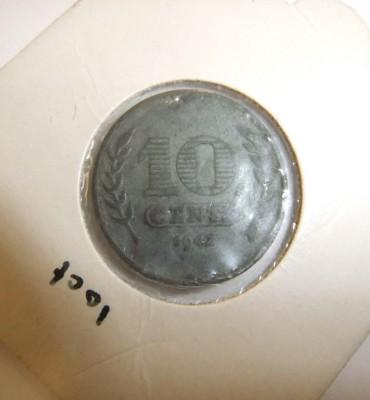 Gezocht – Wie herkent deze munten?