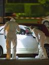 De Meern – Gezocht – Moord Aziz Anzi (37) op carpoolplaats aan de A12