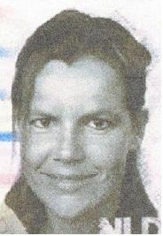 Tilburg – Gezocht – Identiteit gezocht in softdrugszaak