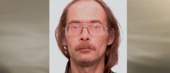 Amsterdam – Gezocht – Dood Gerard van der Kubbe (54) aan de Barbusselaan