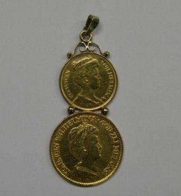 Oldenzaal – Gezocht – Van wie zijn deze sieraden?