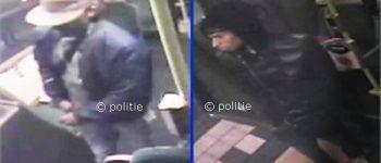 Almere – Gezocht – Wisselgeld van buschauffeur gestolen