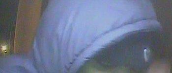 Spijkenisse – Gezocht – Straatrover Lenteakker Spijkenisse gezocht
