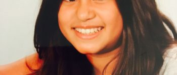 Amersfoort – Gezocht – Woningbrand Amersfoort: 11-jarig meisje overleden