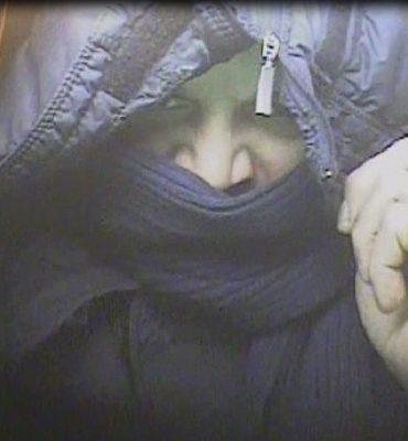 Amsterdam – Gezocht – Pinnen met gestolen pas