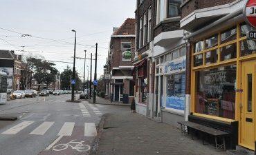 Rotterdam – Zwaargewonde man Straatweg overleden