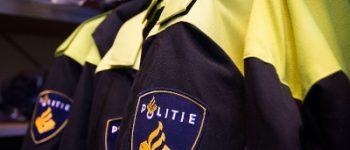 Almere – Politie zoekt specifieke getuige van straatroof