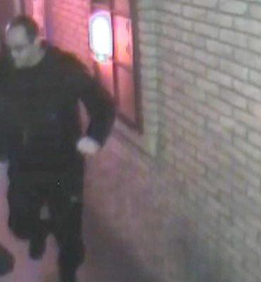 Den Haag – Gezocht – Zware mishandeling Doubletstraat Den Haag