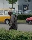 Zwolle – Gezocht – Poging diefstal uit autobedrijf
