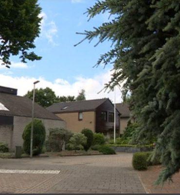 Hilversum – Gezocht – Veel waardevolle spullen gestolen bij inbraak in woning