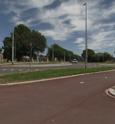 Schiedam – Gezocht – Verdachte van Schiedamse zedenzaak gezocht