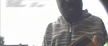 Almelo – Gezocht – Onrechtmatig gebruik pinpas