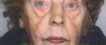 Amsterdam – Gezocht – Overleden 99-jarige vrouw Noordhollandstraat