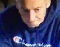 Eindhoven – Gezocht – Man gezocht voor betrokkenheid bij drugssmokkel
