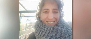 Den Haag – Gezocht – Vermissing Maria de Jesus dos Santos Goncalves Santana uit Den Haag