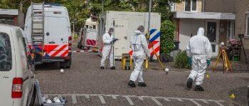 Deventer – Politie onderzoekt dodelijk geweldsincident Zaanstraat