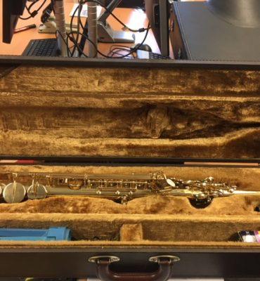 Gezocht – Eigenaren van muziekinstrumenten gezocht