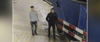 Tilburg – Gezocht – Zware mishandeling na uitgaan