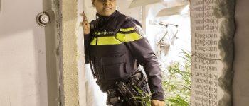 Drenthe / Winschoten – Vijf aanhoudingen en zeven doorzoekingen vanwege georganiseerde hennepteelt