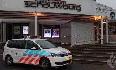 Rijswijk – Politie Den Haag Exclusief belicht cold cases