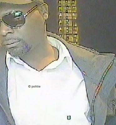 Soest / Diemen / Rotterdam – Gezocht – Pinnen met in Soest gestolen bankpassen
