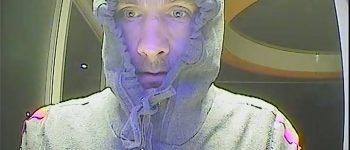 Neeritter – Gezocht – Pinpas gestolen bij woninginbraak
