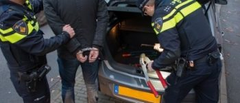 Amstelveen – Nieuwe maatregel om woninginbraken tegen te gaan
