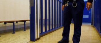 Oss – Bestelauto doorrijder aangetroffen en arrestatie in zaak