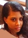 Vermist – Naduraisha Jainandunsing -14 jaar