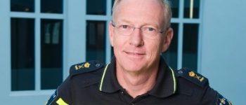 Apeldoorn – Politiechef wil meer aandacht voor drugsdumpingen