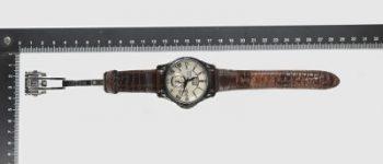 Middelburg – Politie zoekt eigenaren gestolen sieraden