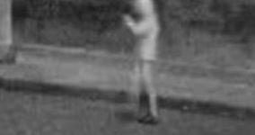Bemmel – Gezocht – Drietal gezocht voor zware mishandeling man