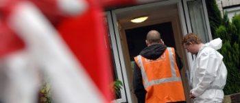 Hoogezand – Politie zoekt verdachte van woningoverval
