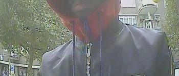 Volendam – Gezocht – Fraude door phishing Volendam