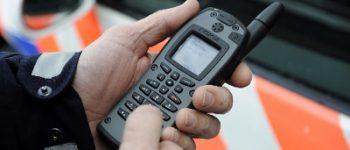 Rotterdam – Politie zoekt getuigen mishandeling buschauffeuse