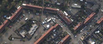 Eindhoven – Gezocht – Moord of doodslag  Eindhovenaar Toon Sweegers