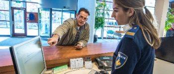 Gelderland & Overijssel – Meer dan 1600 meldingen van discriminatie in Gelderland en Overijssel