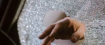 Utrecht – Alerte melding van auto-inbraak zorgt voor aanhouding