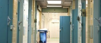 St Willebrord / Breda – Verdachte (35)  opnieuw aangehouden voor betrokkenheid bij dodelijk schietincident