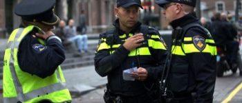 Den Haag – Getuigen gezocht, bedreiging met vuurwapen