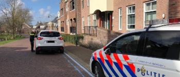 Zierikzee – Positief verrast door medewerking actiedag 'Rent a Cop'
