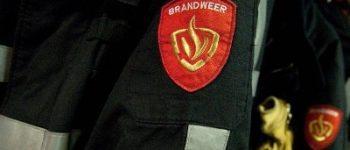 Alkmaar – Voertuig door brand verwoest