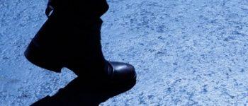's-Hertogenbosch – Man opgepakt in jarenlange stalkingzaak