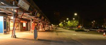 Vlaardingen – Politie zet groot rechercheteam op schietpartij in Vlaardingen
