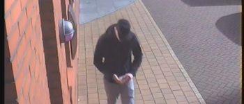 Groningen – Gezocht – Veel geld opgenomen met gestolen pinpas